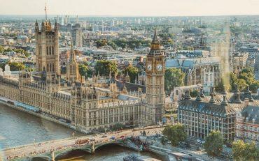 Voyage-à-Londres